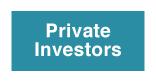 Private Investors